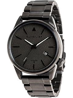 Timebox 42 Metal quiksilver watch analogique EQYWA03028 xkkk
