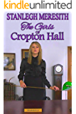 The Girls of Cropton Hall