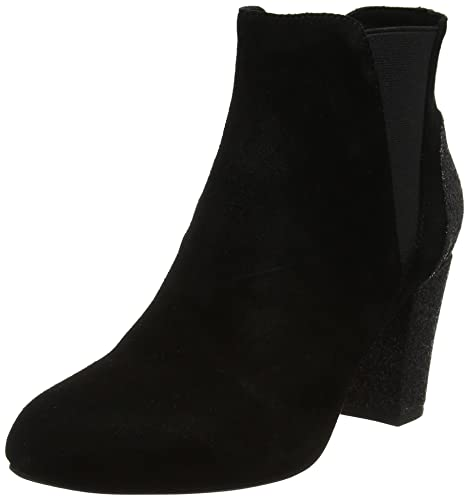 27b3985cee1 Shoe the Bear Hannah Mix, Women's Ankle Boots: Amazon.co.uk: Shoes ...