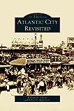Atlantic City Revisited