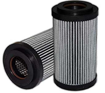 Killer Filter Replacement for WIX R61C03GWV