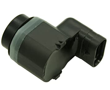PDC Sensor Einparkhilfe Ultraschall für VOLVO S80 I 1