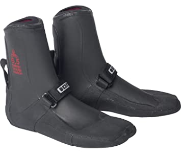 488e706a2a ION Ballistic 6 5 Nexkin Neoprene Boots
