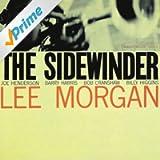 The Sidewinder (The Rudy Van Gelder Edition)