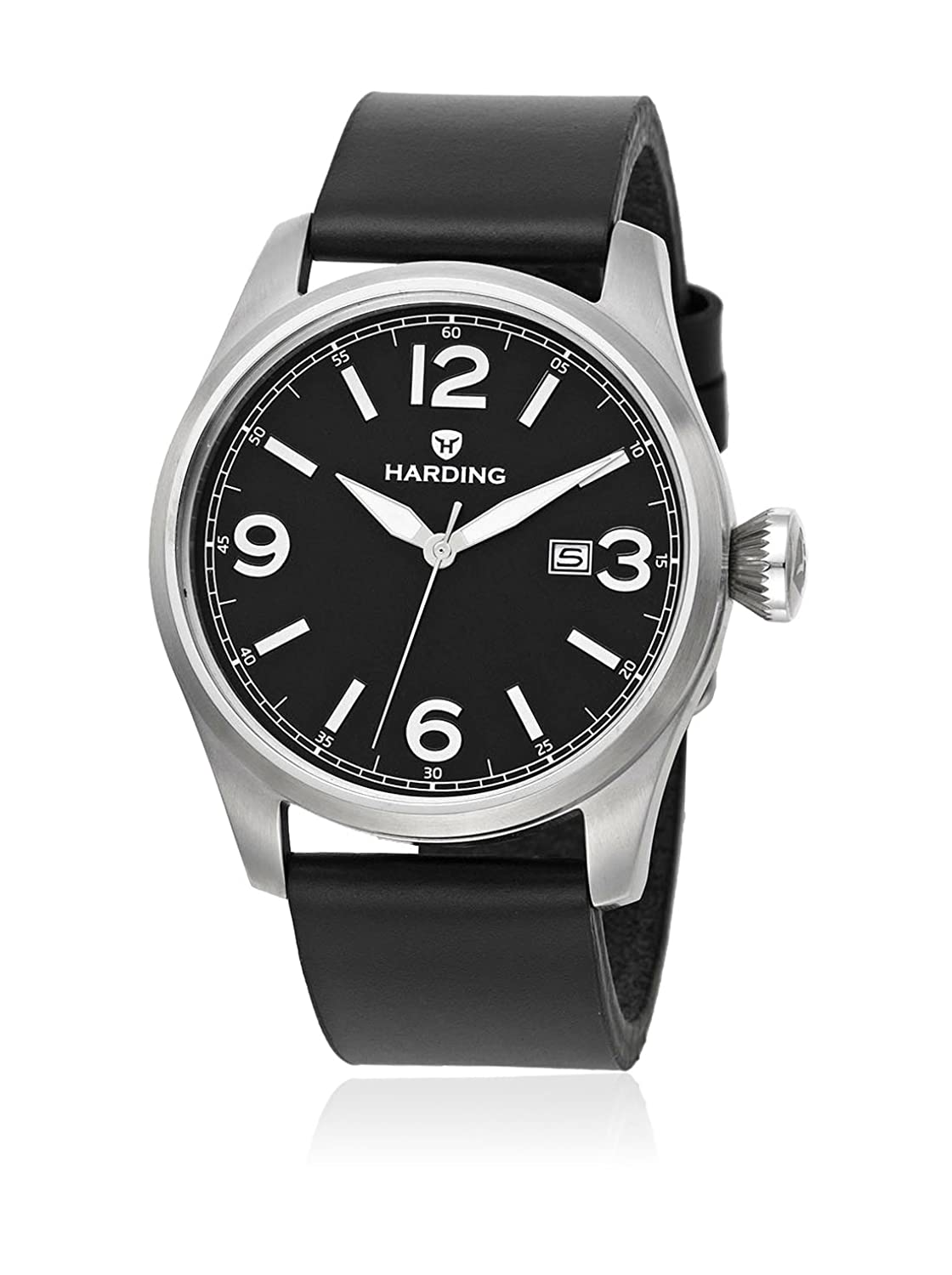 Harding Herrenuhr Jetstream HJ0403