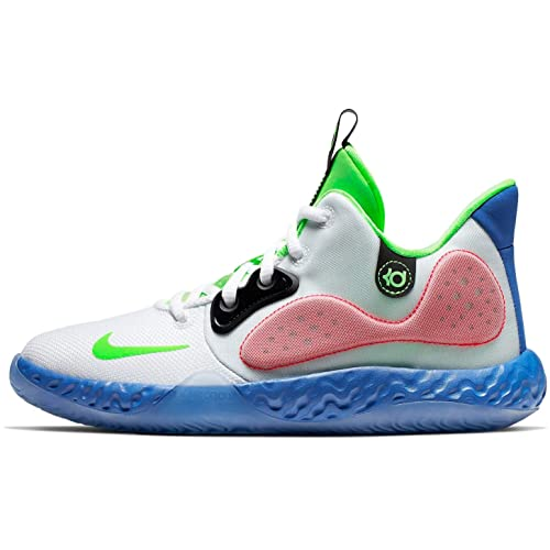 2zapatillas de baloncesto de hombre kd trey 5 vii nike