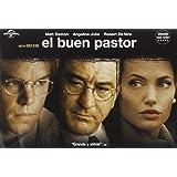 El Buen Pastor - Edición Horizontal [DVD]