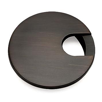 Amazoncom Cosmas 50203ORB Oil Rubbed Bronze 212 Two Piece