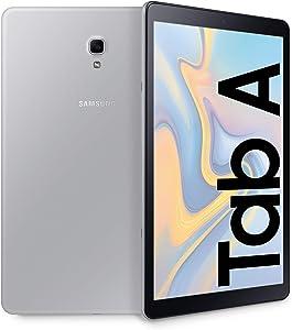 Samsung Galaxy Tab A 10.5 Tablet, Pantalla 10.5