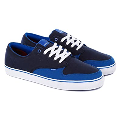 Element Topaz A, Herren Royal), Sneaker, Blau (Navy Royal), Herren 46 EU (11 UK ... 9e509a