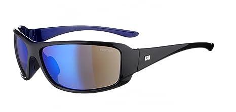 VERMARI Gafas de sol deportivas Impulse VR132 vzslombkd ...