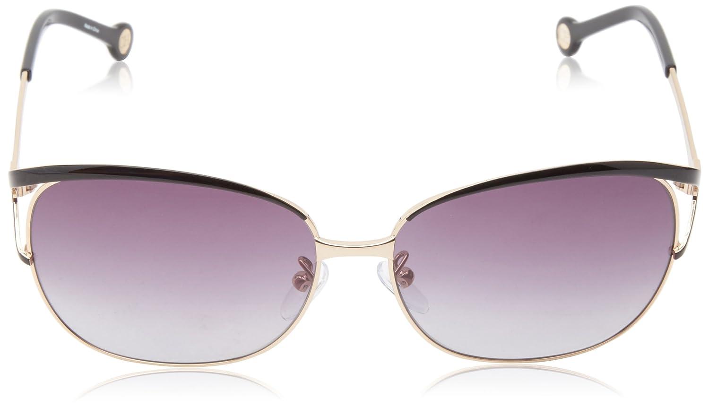Carolina Herrera SHE033-301 Gafas de sol: Amazon.es: Ropa y ...