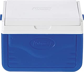 product image for Coleman FlipLid Personal Cooler, 5 Quarts