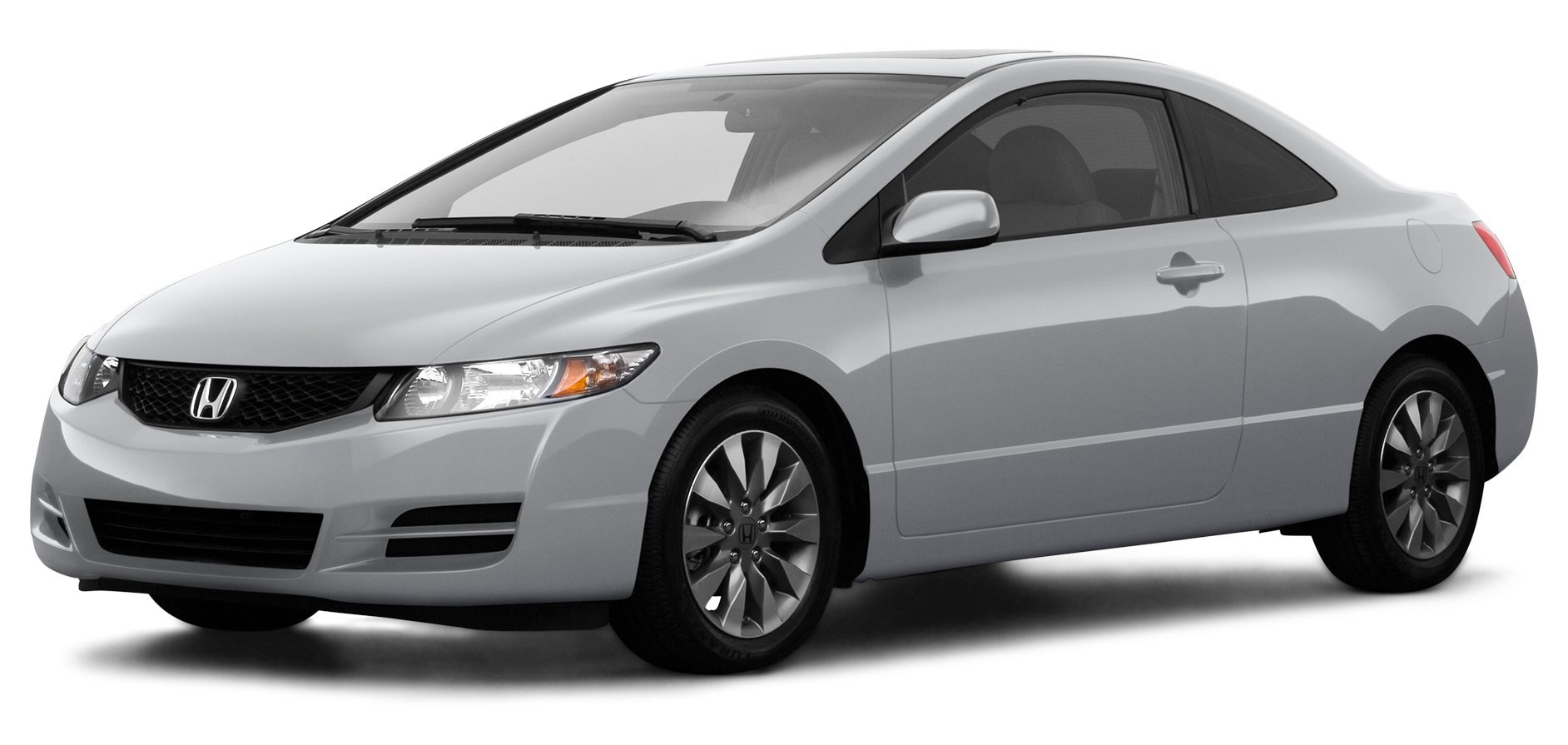 2009 honda accord reviews images and specs vehicles. Black Bedroom Furniture Sets. Home Design Ideas
