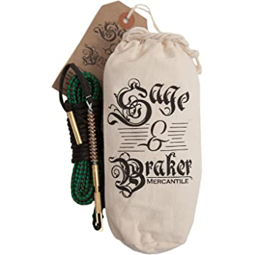 Sage and Braker Mercantile