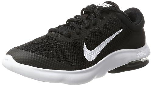 scarpe ragazzo air max