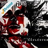 Stadtgeflüster [Vinyl LP]