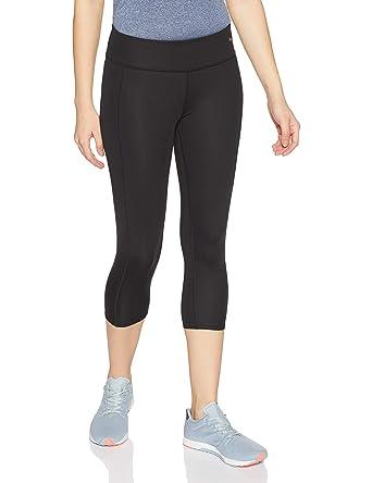 1c863d23917a4 Puma Pantalon de Sport Training Essential 3/4 pour Femme: Amazon.fr ...