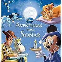 Disney; Aventuras para soñar
