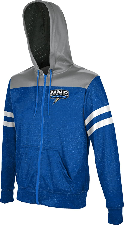 Gameday ProSphere University of New England Boys Full Zip Hoodie