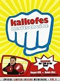 Kalkofes Mattscheibe Vol. 1 (Special Limited Edition, 3 DVDs, Metalpack)