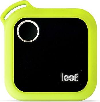 - Expanded Memory for iPhone//iPad Refurbished iPhone Compatible Flash Drive 32GB Leef iBridge 3 Black