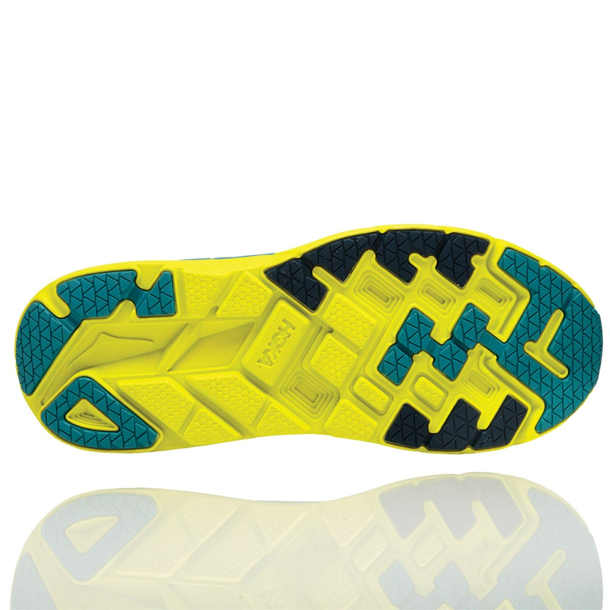 Hoka One One Clifton 5 - Scarpe Running uomo: Amazon.es: Zapatos y ...