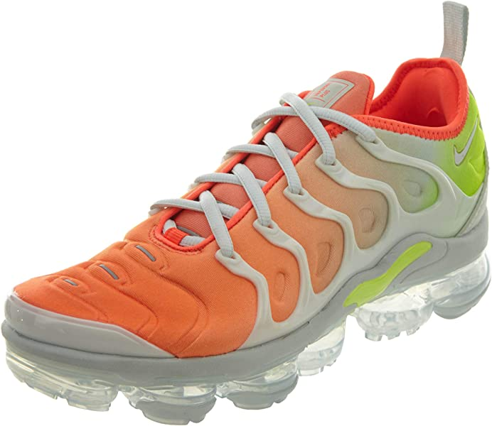 0131e9cde4 Amazon.com | NIKE Air Vapormax Plus Womens Style : Ao4550 | Shoes