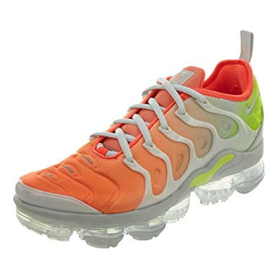 3180881b56 Amazon.com | Nike Men's Air Vapormax Flyknit Running Shoes | Shoes