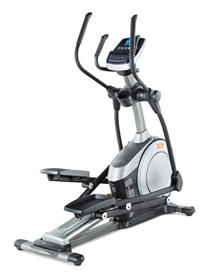 Nordic Track E 5.7 Elliptical Trainer