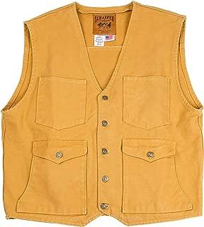 product image for Schaefer Ranchwear - 315 Mesquite Vest