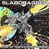 Rise of the Dawncrusher