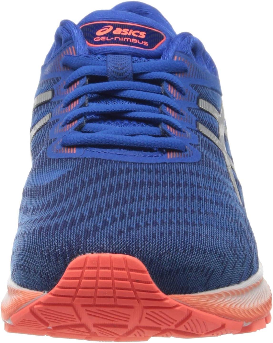 ASICS Herren Gel Nimbus 22 Running Shoe