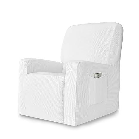 CHUN YI - Funda para sillón de Relax, sillón de Relax ...