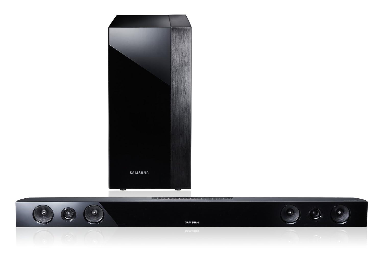 Sound Projector SAMSUNG HWF450 NOIR