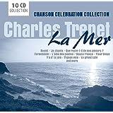 La Mer-Chanson Celebration Collection