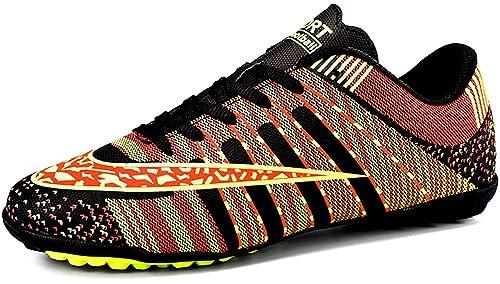 387873520 JiYe Pro-Sports Shoes Women s and Men s Jogging Walking Riding Running Shoes  Cross-Training