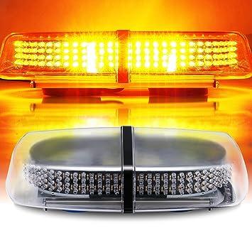 Emergency warning strobe light ambother 240 led 7 flashing modes emergency warning strobe light ambother 240 led 7 flashing modes breakdown hazard flash beacon aloadofball Gallery