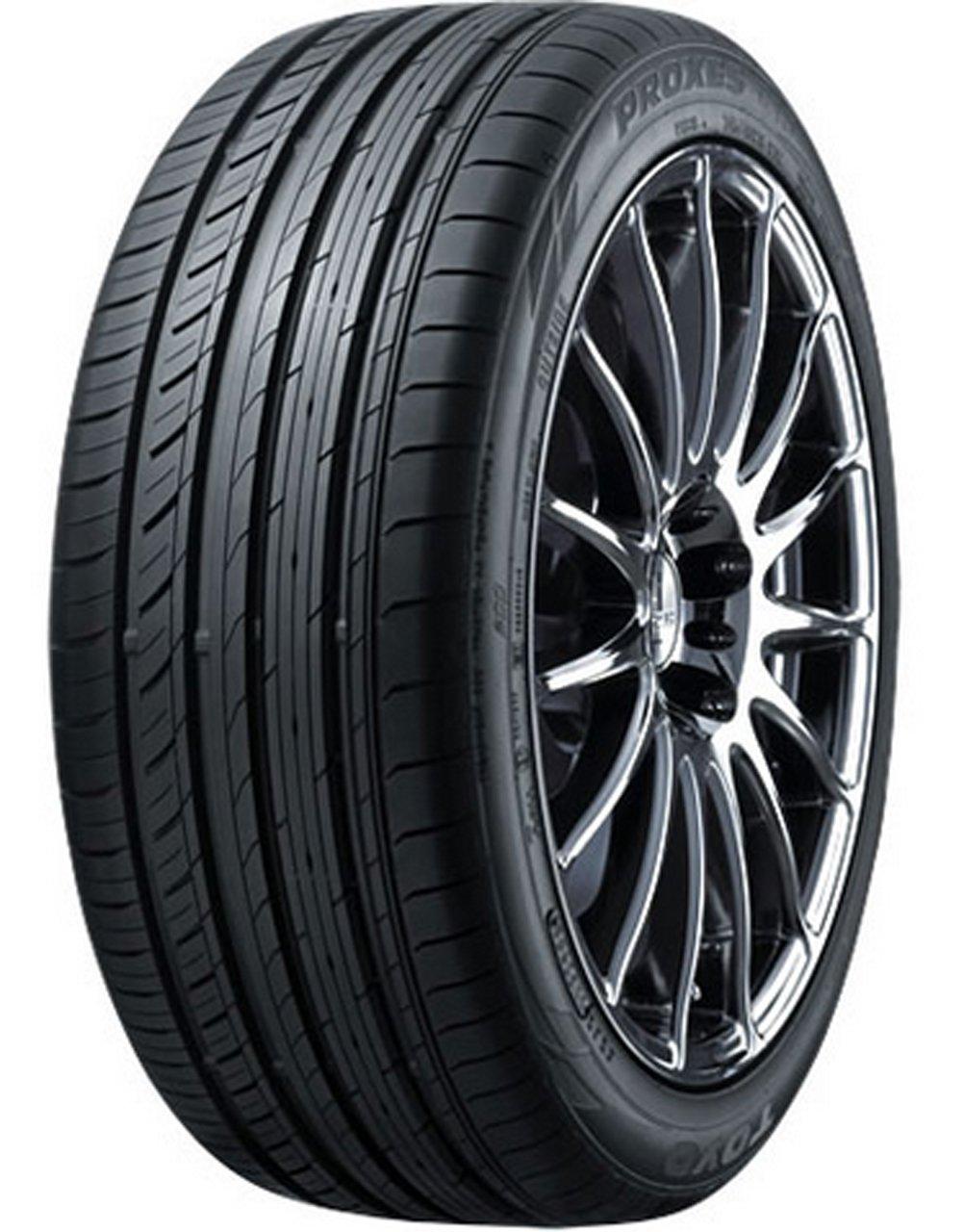 92W トーヨー C1S ||4本セット|| 205/60R16 プロクセス サマータイヤ B06ZXR6LFK ★ゴムバルブ付