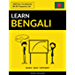 Learn Bengali - Quick / Easy / Efficient: 2000 Key Vocabularies: 2000 Key Vocabularies