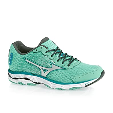 size 40 0c92b ceec6 Mizuno Wave Inspire 11, Women's Running Shoes