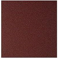 Bosch 2609256B68 - Pliego de lija manual (para