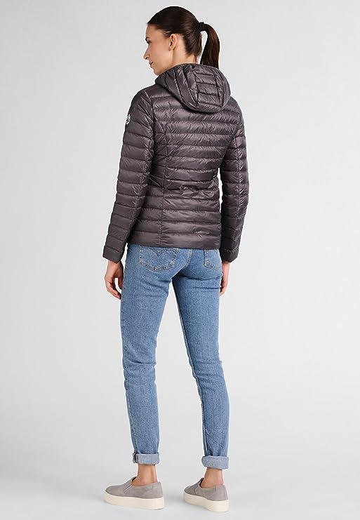 Amazon.com: Jott Cloe Womens Hooded Jacket: Clothing