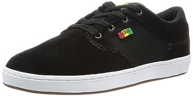 DVS Men s Quentin Skateboarding Shoe   B00SN2A1TW