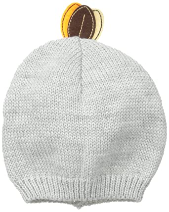 Amazon.com  Carter s Baby Boys  Newborn Neuter Turkey Hat be1a767c4da