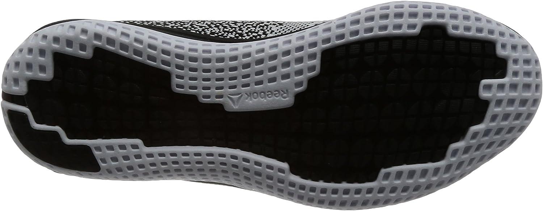 Reebok Bs6979, Chaussures de Running Femme, Multicolore