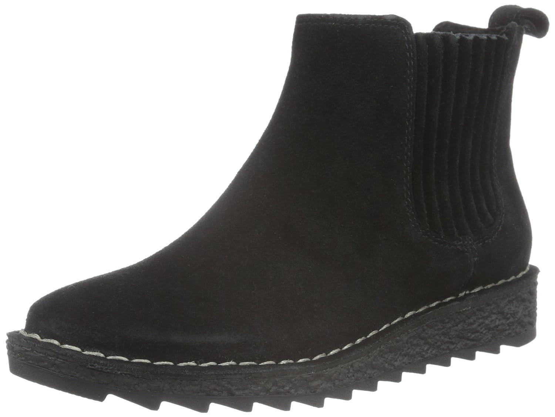 official photos cc70d 4fad0 clarks chelsea boots sold .