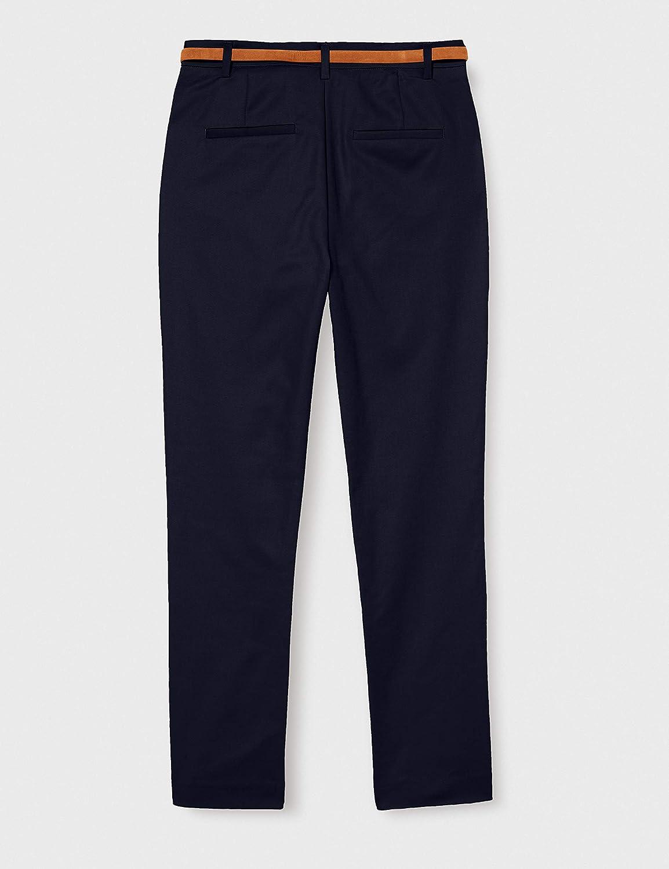 Springfield Pantalones para Mujer