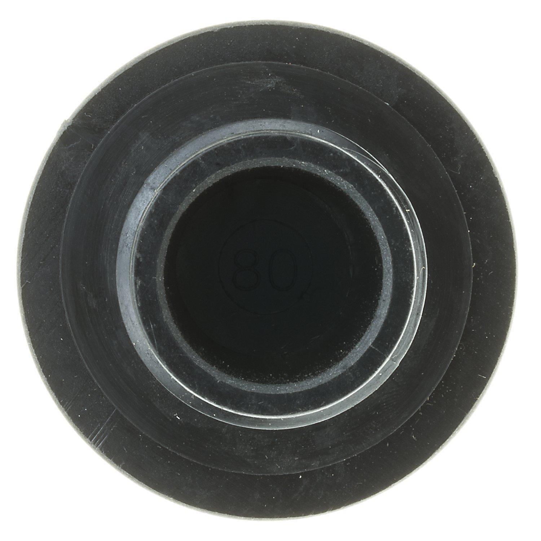 Motorad MO-80 Oil Filler Cap