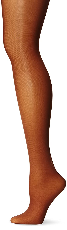 Via Spiga Women's Toned Skin Sheer Control Top Tight Via Spiga Women's Hosiery V-7124